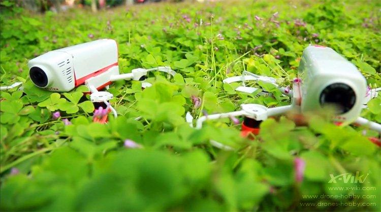 ELANVIEW–CICADA-SMART-FLYING-CAMERA-DRONES