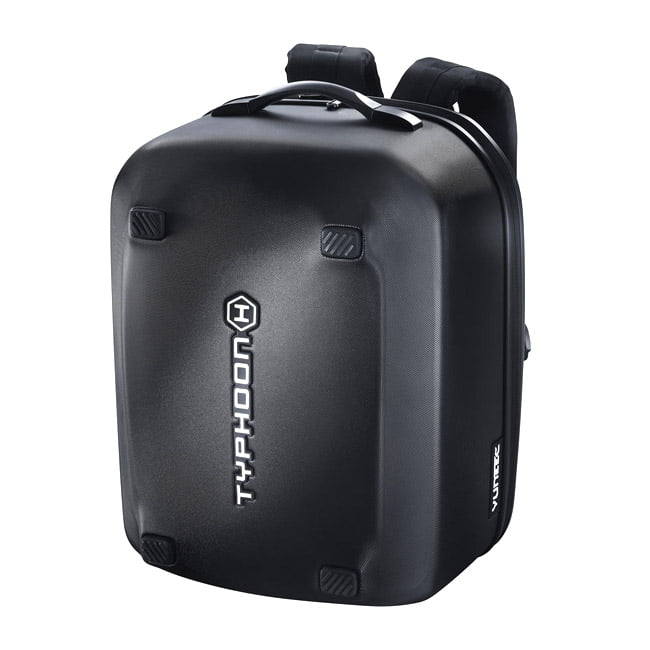 YUNEEC Backpack for Typhoon H Hexacopter