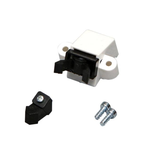 YUNEEC Battery Door Latch / Lock Set for Q500 Typhoon Quadcopter