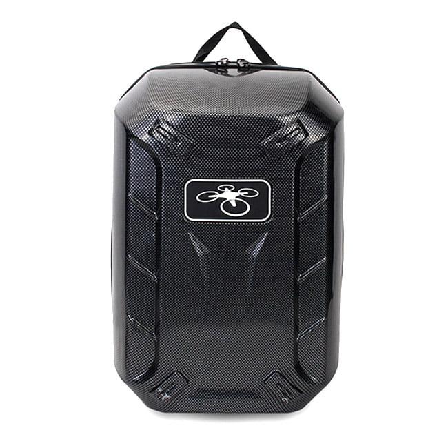 Dji phantom 3 cases backpacks