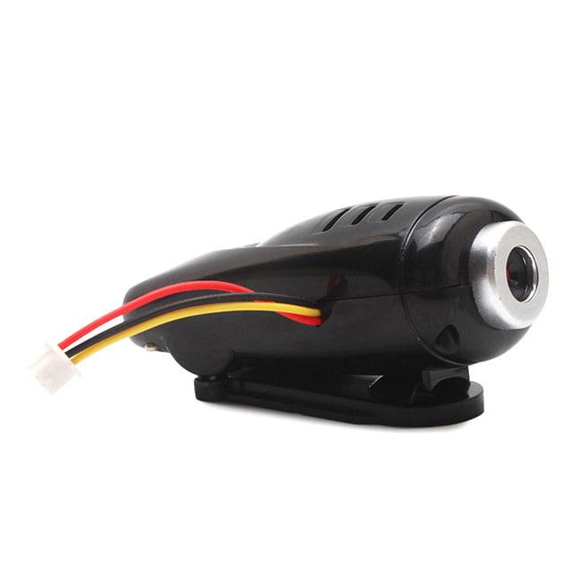 Syma X5HC 720P Black Camera