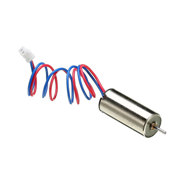 Cheerson CX33 CX-33 RC Tricopter Spare Parts CW CCW Motor 05