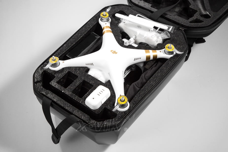 Dji-phantom-3-cases-backpacks-01