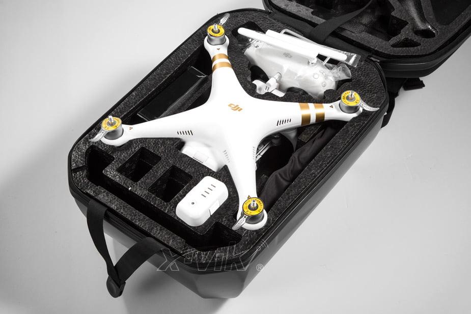 Dji-phantom-3-cases-backpacks-01