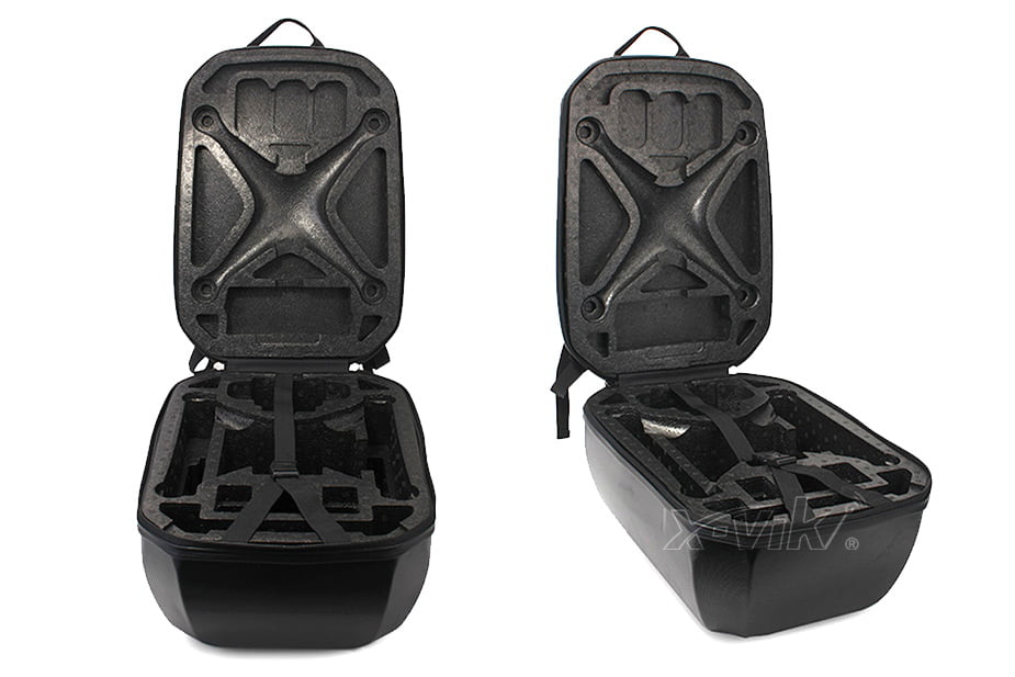 Dji-phantom-3-cases-backpacks-02