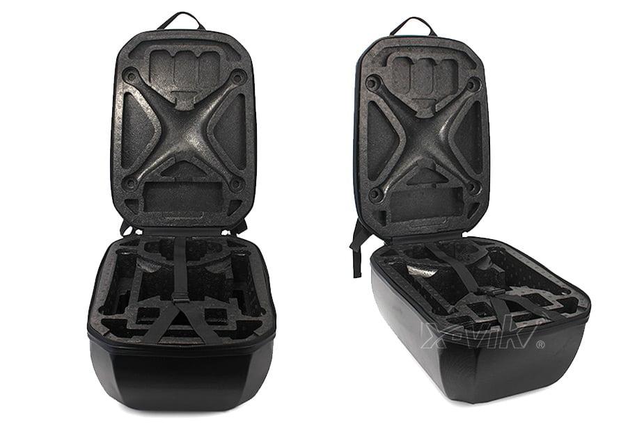 Dji-phantom-3-cases-backpacks-02