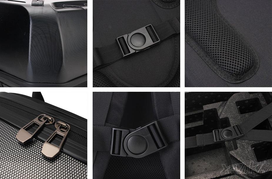 Dji-phantom-3-cases-backpacks-03