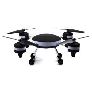 Huajun W606-3 FPV Altitude Hold Drone Lily clone