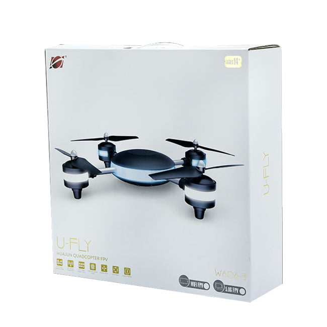 Huajun-W606-3-FPV-Altitude-Hold-Drone-Lily-Clone-backpack