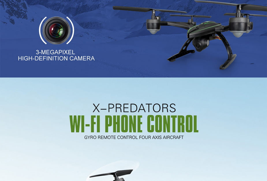 JXD-510W-WIFI-FPV-2.4G-Air-press-altitude-hold-RC-Quadcopter_04
