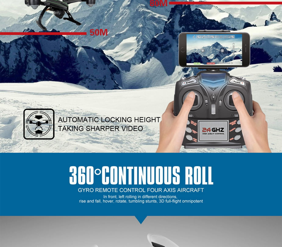 JXD-510W-WIFI-FPV-2.4G-Air-press-altitude-hold-RC-Quadcopter_09