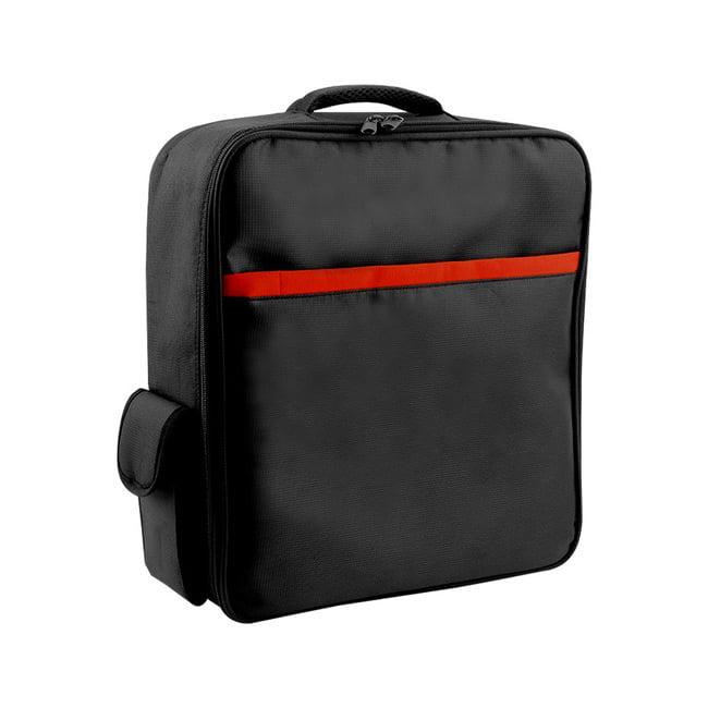 Parrot AR Bebop Bag Backpack Drone Case Shoulder Carrying Case