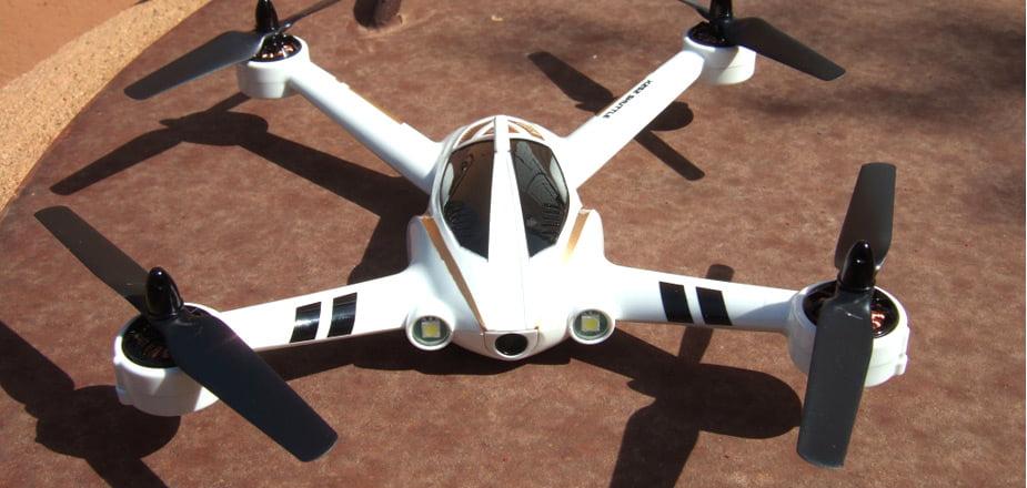 XK-X252-5.8G-FPV-RC-Quadcopter-RTF-brushless-racers-01