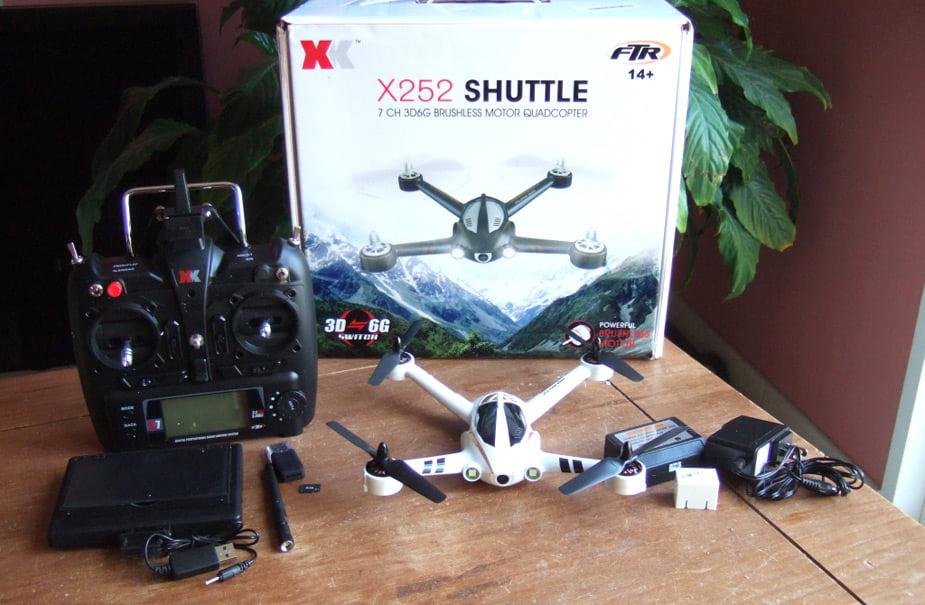 XK-X252-5.8G-FPV-RC-Quadcopter-RTF-brushless-racers-02