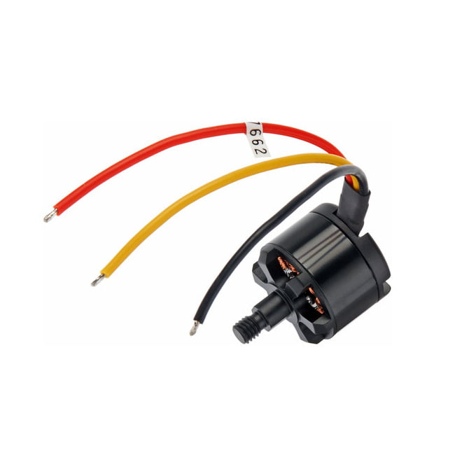 Xiro CW/CCW Motor for Xplorer Quadcopter
