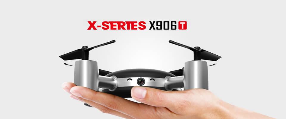X906T-5.8G-FPV-2.4G