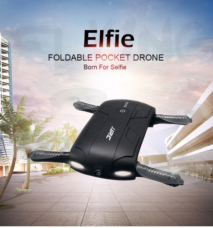 H37-FOLDABLE-POCKET-DRONE-0