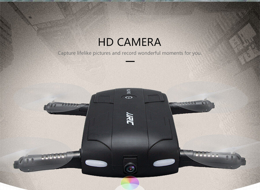 H37-FOLDABLE-POCKET-DRONE-7