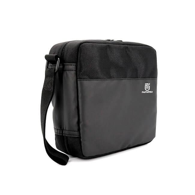 DJI Spark Waterproof Wrist Case Bag