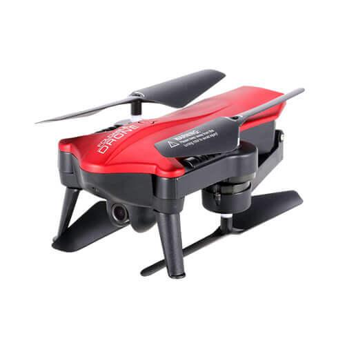 L6060 foldable drone