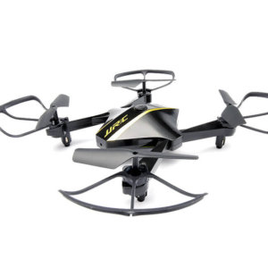 H44WH A New Generation Of Drone